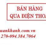 dau_ban_hang_qua_dien_thoai