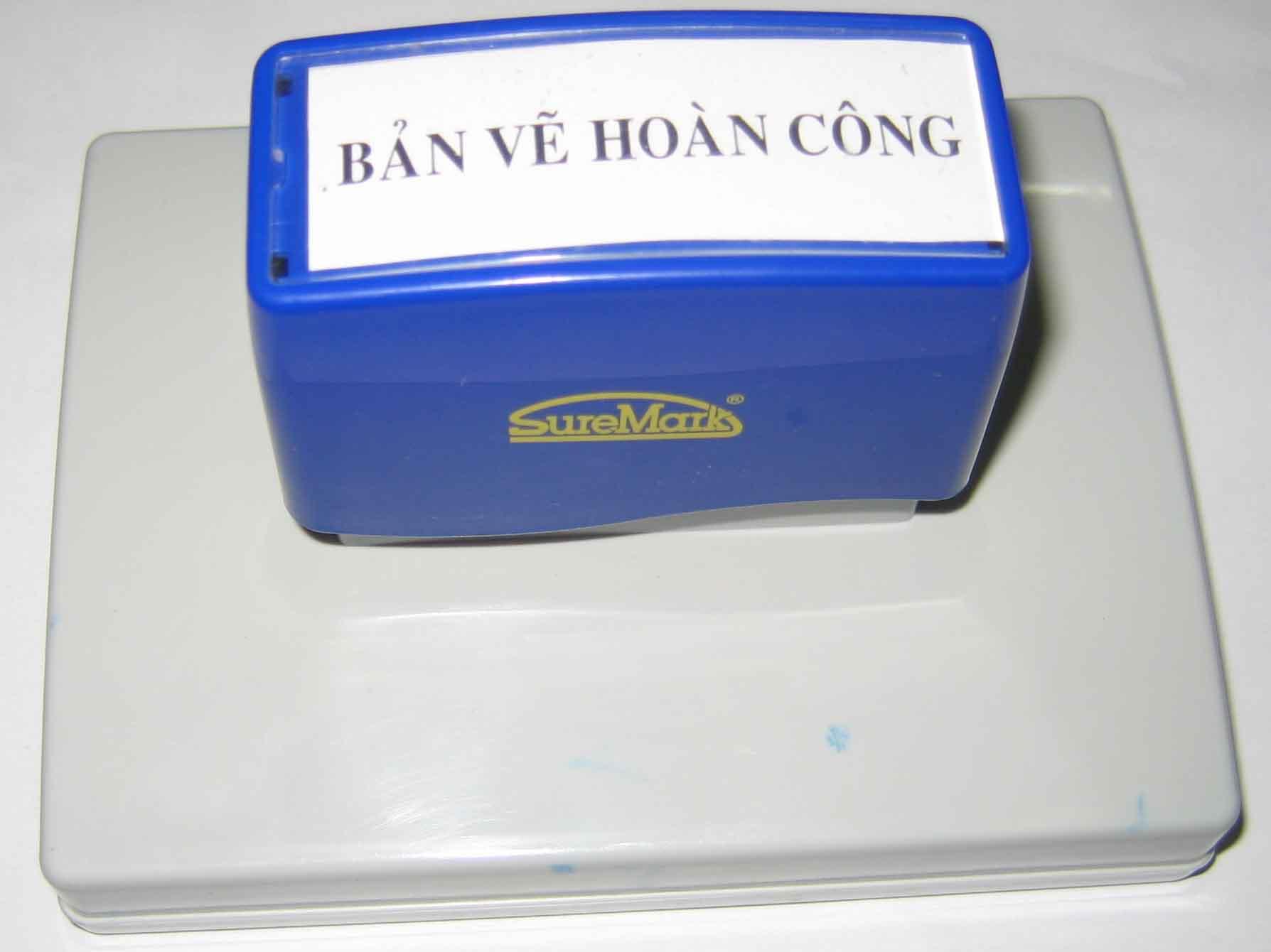 con-dau-hoan-cong