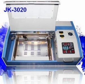 JK-3020