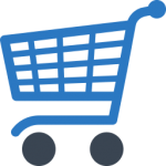 e-commerce-optimization-150x150
