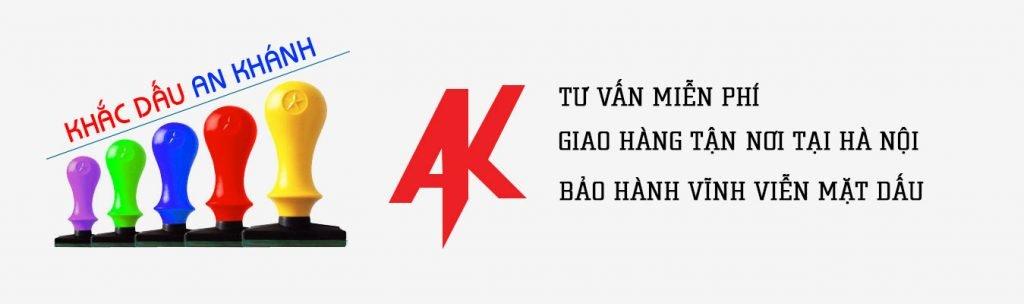 banner-khac-dau-02