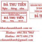 dau_da_thu_tien