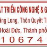 dau_ma_so_thue_large