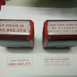 khac-dau-ma-so-thue-2 – Copy