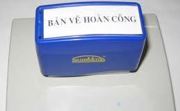dau-ban-ve-hoan-cong