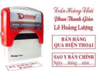 khac-DAU_CHUC_DANH