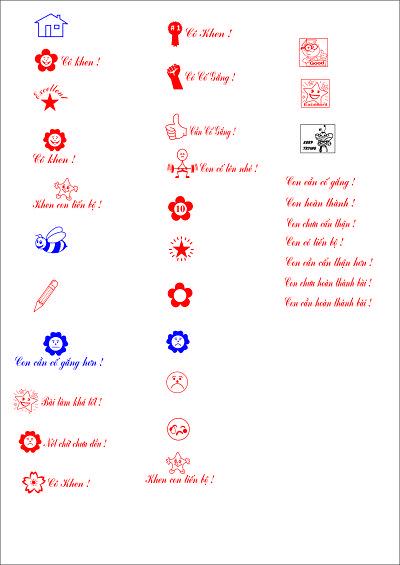 khac-dau-logo-tieu-hoc-gia-re