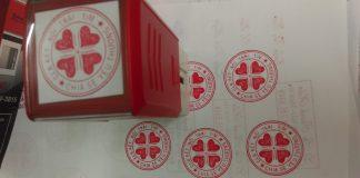 khắc dấu logo uy tin