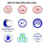 khac-dau-logo-tai-Ha-Noi-1