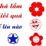 khac-dau-logo-tai-Ha-Noi