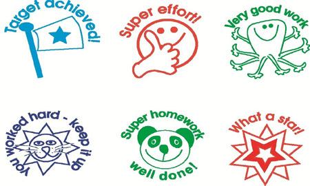 Khắc dấu logo tiểu học Hà Nội