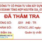 khac-dau-da-tham-tra1