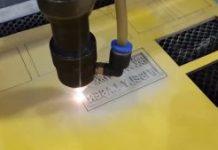 Tại sao nên sử dụng tấm cao su khắc dấu