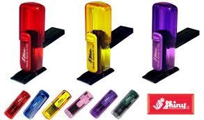 Con dấu USB bỏ túi