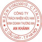Khac-dau-tron-an-khanh