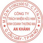 cong-ty-khac-dau-An-Khanh