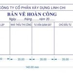 y-nghi-khac-dau-hoan-cong