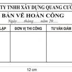 nhung-mau-dau-hoan-cong-moi-nhat-hien-nay-4