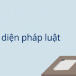 dai-dien-theo-phap-luat