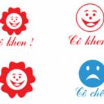 khac-dau-logo-tieu-hoc