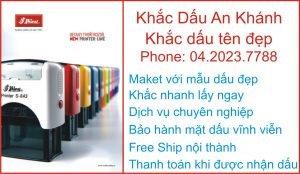 khac-dau-ten-dep