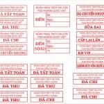 khac-dau-an-khanh3