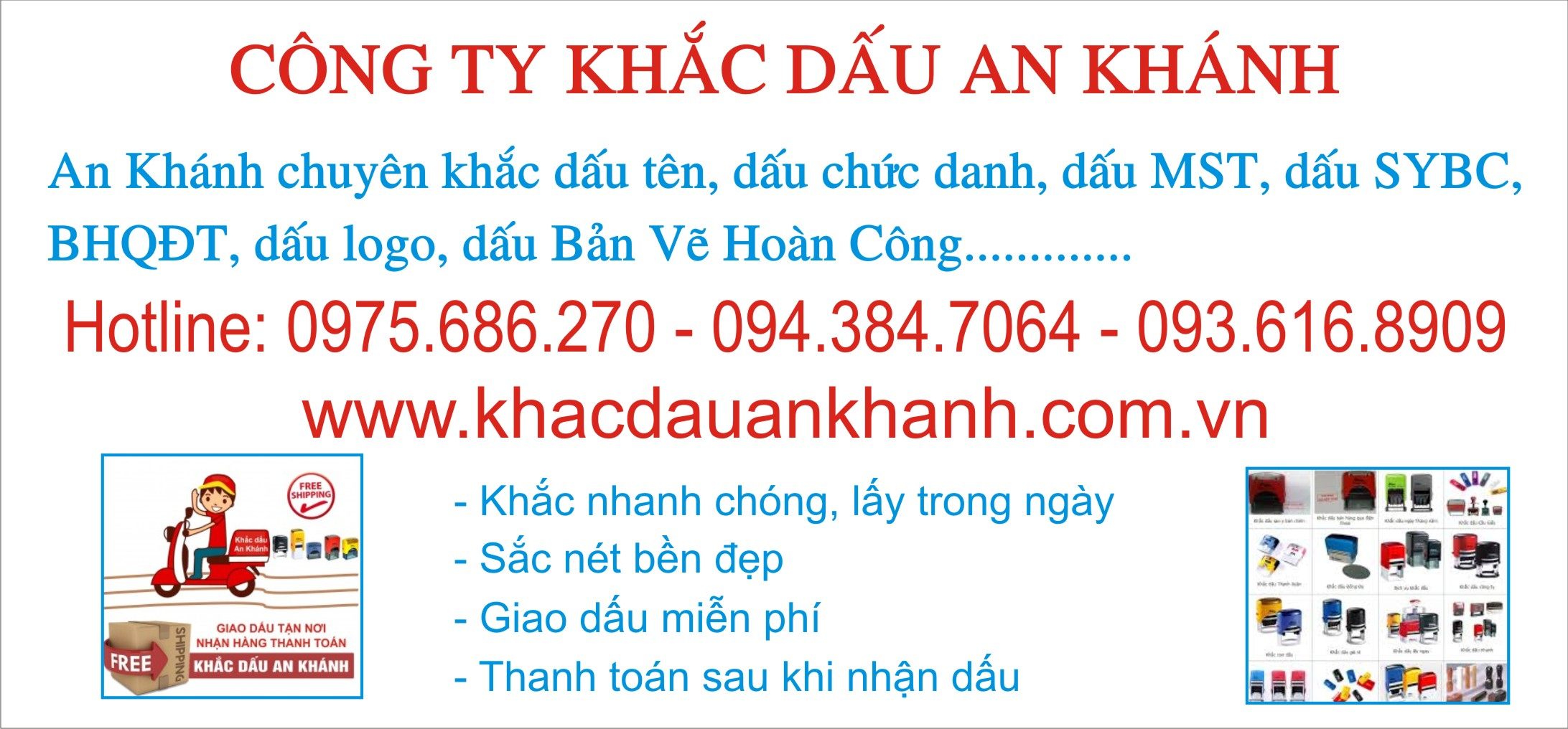 khac dau ten ha noi 2