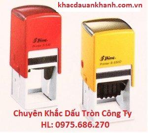 khac-dau-tron-công-ty-1