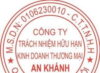 khac-dau-tron-cong-ty