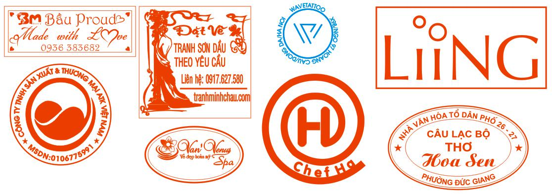 khac-dau-logo