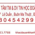 khac-dau-ma-so-thue-an-khanh